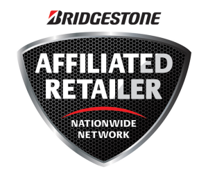 Bridgestone-Affiliated-Dealer